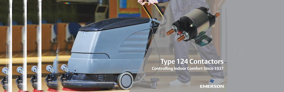 124-Contactors940x305